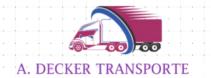 Decker-Transporte